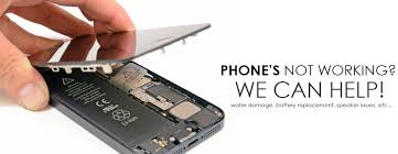 Cell Phone Repair St Catharines  2